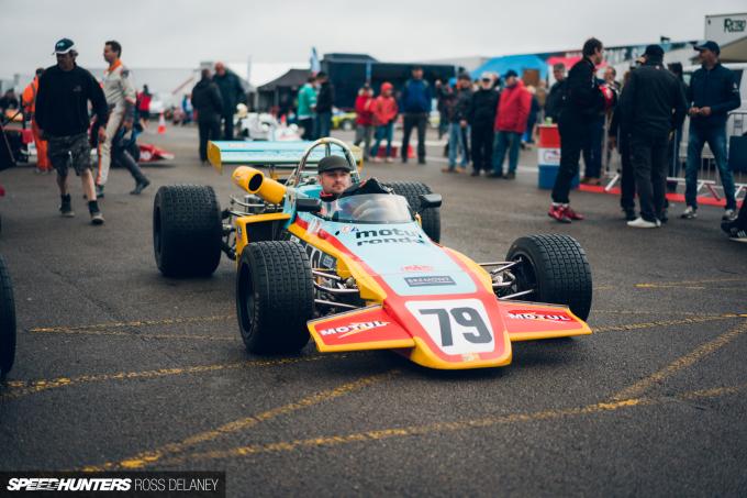 RDM19_SilverstoneClassic_Speedhunters-97