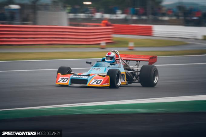 RDM19_SilverstoneClassic_Speedhunters-98