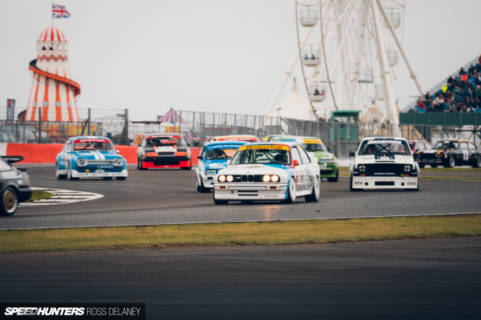 RDM19_SilverstoneClassic_Speedhunters-101