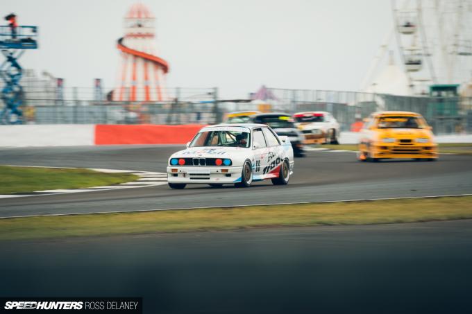 RDM19_SilverstoneClassic_Speedhunters-102
