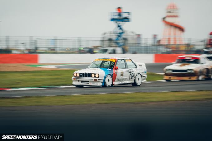 RDM19_SilverstoneClassic_Speedhunters-103