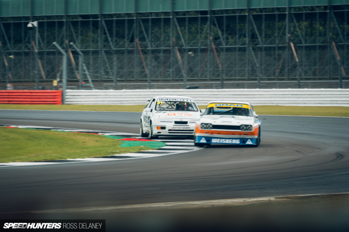 RDM19_SilverstoneClassic_Speedhunters-104