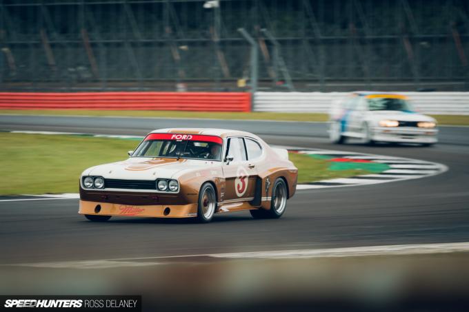 RDM19_SilverstoneClassic_Speedhunters-105