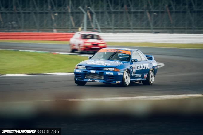 RDM19_SilverstoneClassic_Speedhunters-106