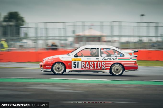 RDM19_SilverstoneClassic_Speedhunters-107