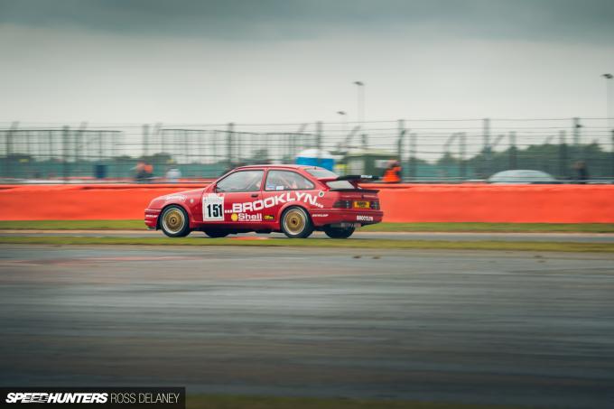 RDM19_SilverstoneClassic_Speedhunters-108