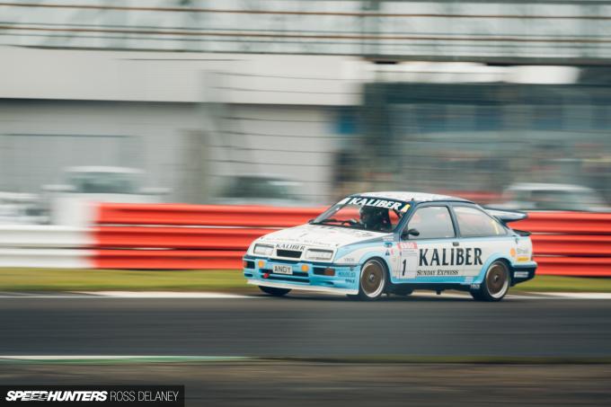 RDM19_SilverstoneClassic_Speedhunters-110