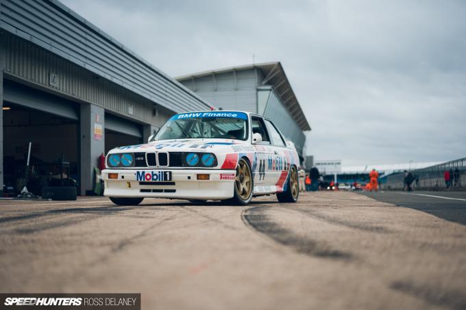 RDM19_SilverstoneClassic_Speedhunters-113