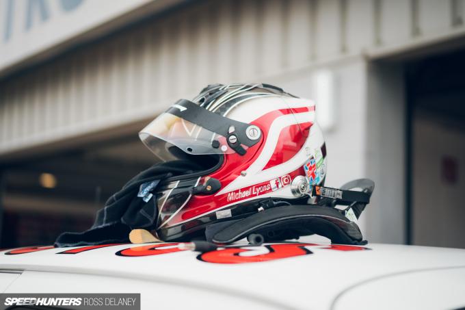 RDM19_SilverstoneClassic_Speedhunters-116