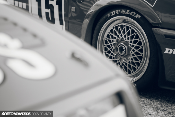 RDM19_SilverstoneClassic_Speedhunters-117