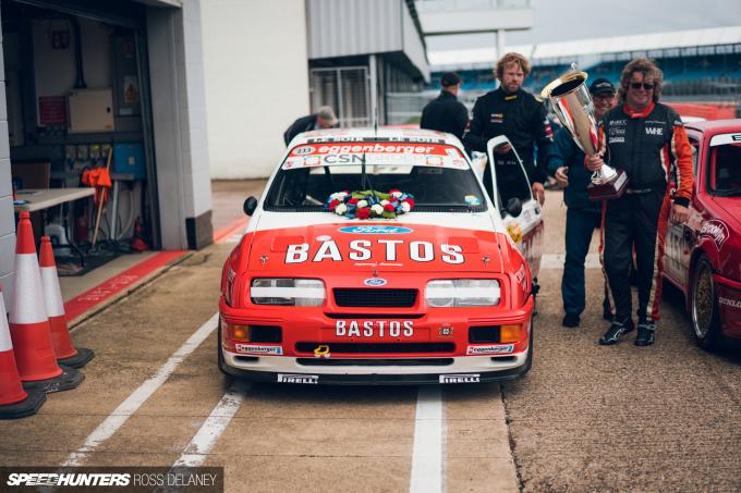 RDM19_SilverstoneClassic_Speedhunters-118