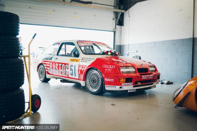 RDM19_SilverstoneClassic_Speedhunters-119