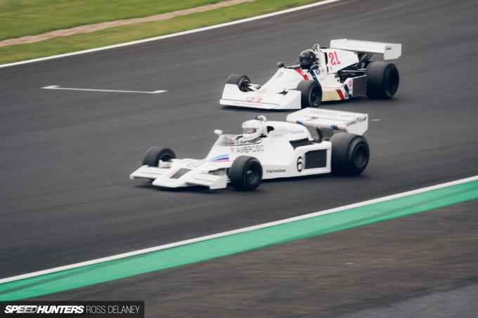 RDM19_SilverstoneClassic_Speedhunters-120