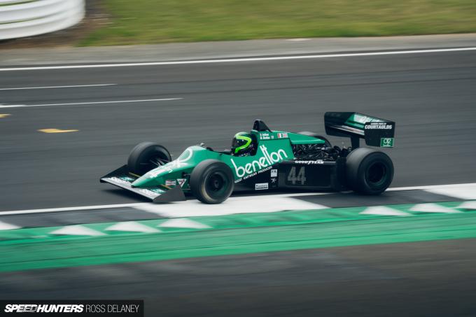 RDM19_SilverstoneClassic_Speedhunters-124
