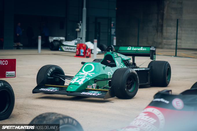 RDM19_SilverstoneClassic_Speedhunters-126
