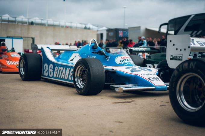 RDM19_SilverstoneClassic_Speedhunters-127
