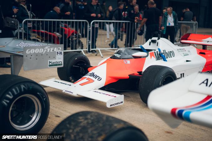 RDM19_SilverstoneClassic_Speedhunters-129