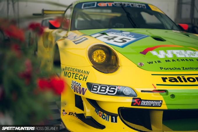 RDM19_SilverstoneClassic_Speedhunters-134