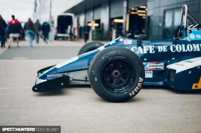 RDM19_SilverstoneClassic_Speedhunters-139