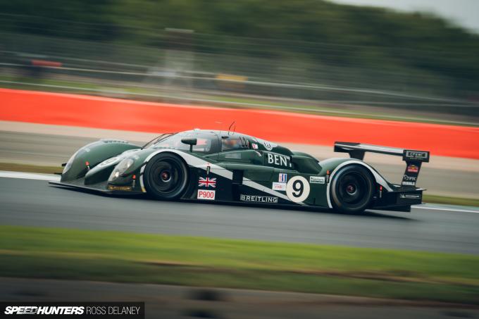 RDM19_SilverstoneClassic_Speedhunters-142