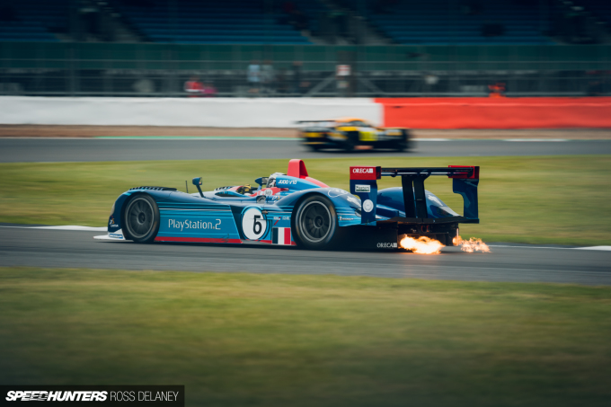 RDM19_SilverstoneClassic_Speedhunters-143