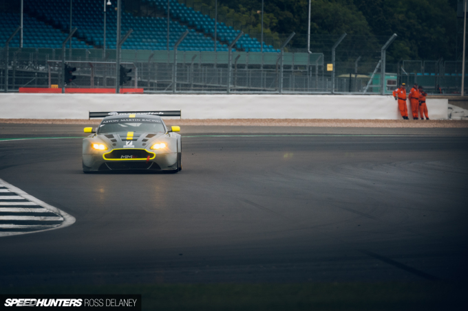 RDM19_SilverstoneClassic_Speedhunters-145