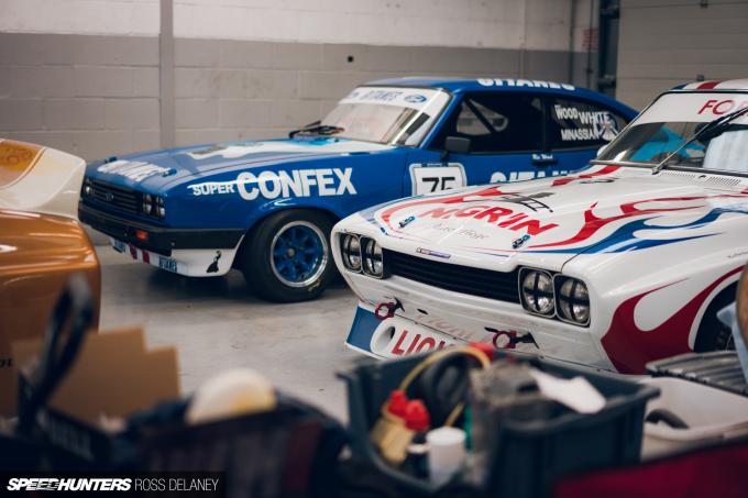 RDM19_SilverstoneClassic_Speedhunters