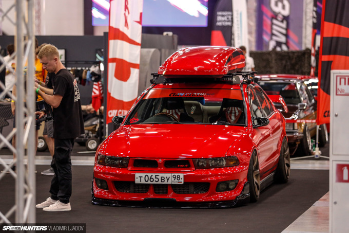 royal-auto-show--2019-speedhunters-by-wheelsbywovka-4