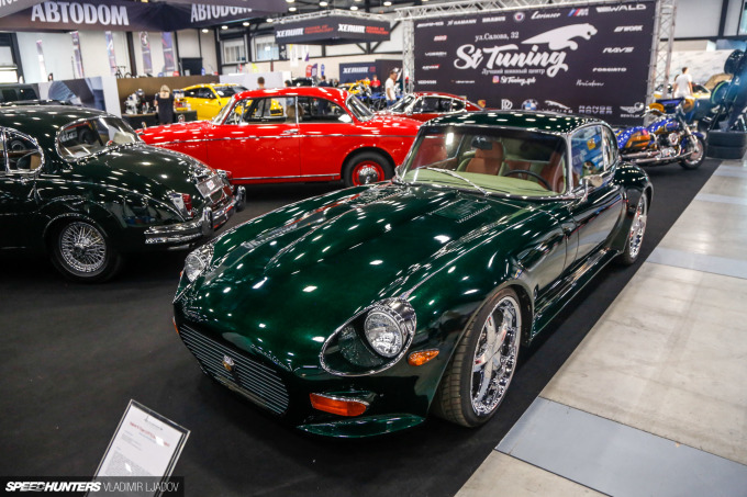 royal-auto-show--2019-speedhunters-by-wheelsbywovka-10