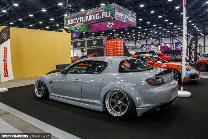 royal-auto-show--2019-speedhunters-by-wheelsbywovka-17