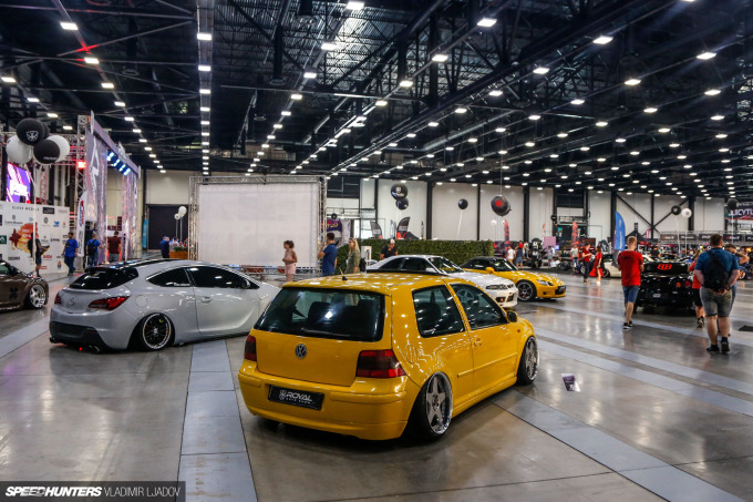 royal-auto-show--2019-speedhunters-by-wheelsbywovka-30