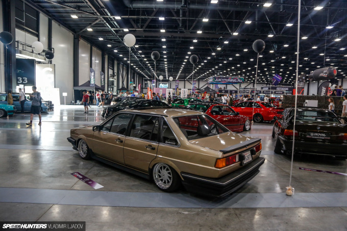 royal-auto-show--2019-speedhunters-by-wheelsbywovka-35
