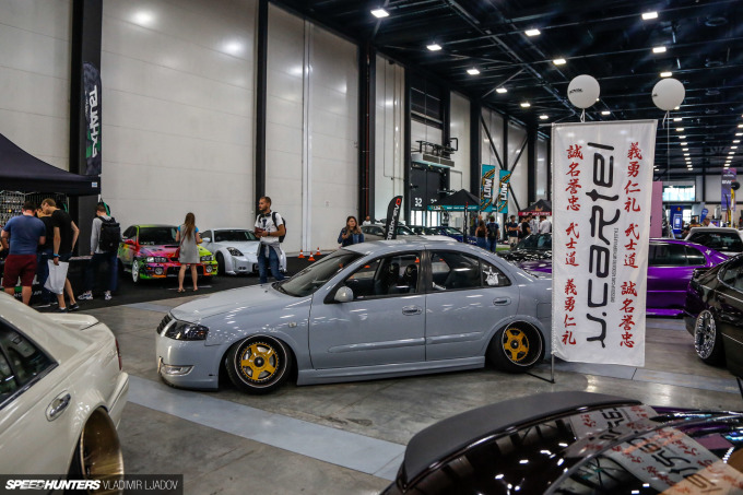 royal-auto-show--2019-speedhunters-by-wheelsbywovka-48