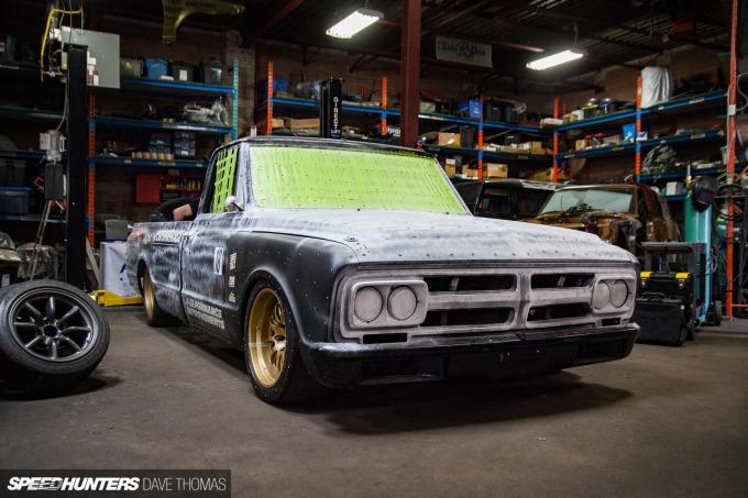 targa-truck-acl-designs-dave-thomas-speedhunters-58