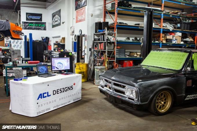 targa-truck-acl-designs-dave-thomas-speedhunters-59