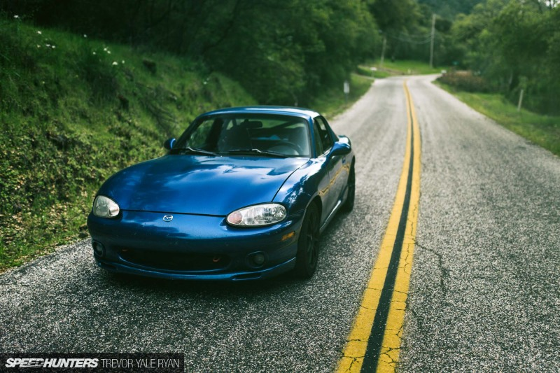 2019-Project-10AE-NB-Mazda-Miata_Trevor-Ryan-Speedhunters_001_