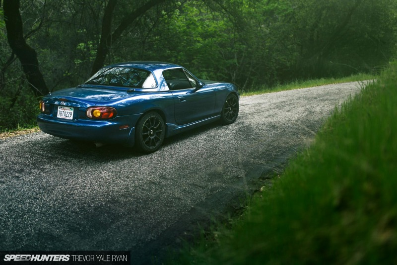 2019-Project-10AE-NB-Mazda-Miata_Trevor-Ryan-Speedhunters_002_