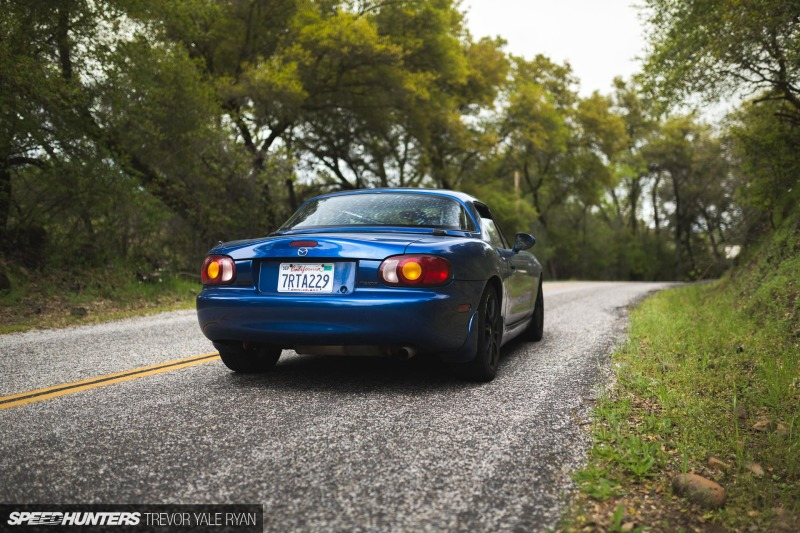 2019-Project-10AE-NB-Mazda-Miata_Trevor-Ryan-Speedhunters_003_8583