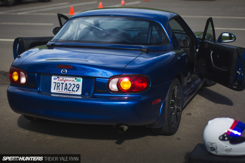 2019-Project-10AE-NB-Mazda-Miata_Trevor-Ryan-Speedhunters_004_