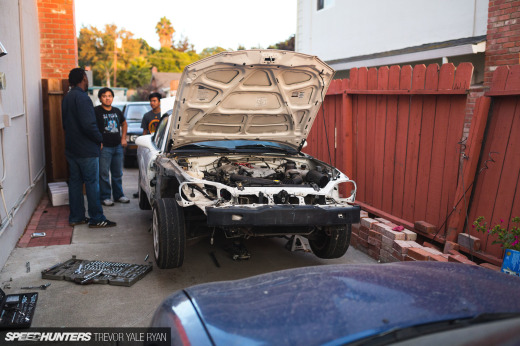 2019-Project-10AE-NB-Mazda-Miata_Trevor-Ryan-Speedhunters_026_2448