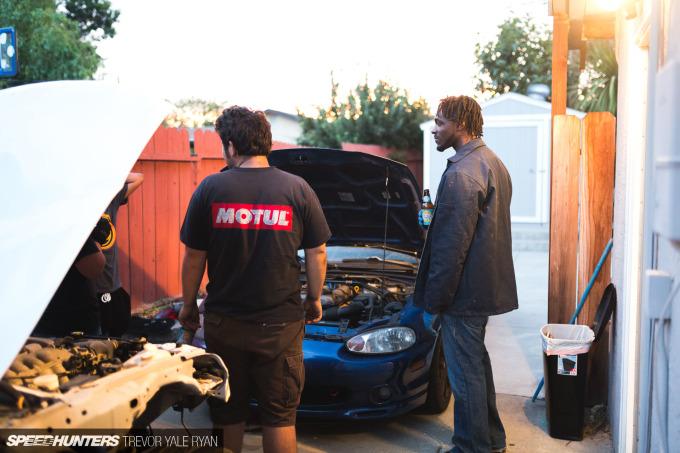 2019-Project-10AE-NB-Mazda-Miata_Trevor-Ryan-Speedhunters_028_2466