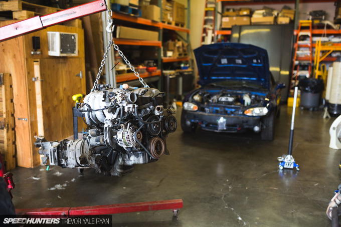 2019-Project-10AE-NB-Mazda-Miata_Trevor-Ryan-Speedhunters_032_3368