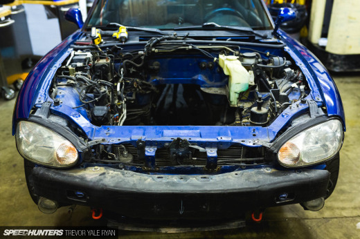 2019-Project-10AE-NB-Mazda-Miata_Trevor-Ryan-Speedhunters_040_3446