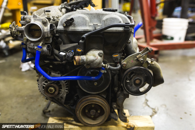 2019-Project-10AE-NB-Mazda-Miata_Trevor-Ryan-Speedhunters_041_3447