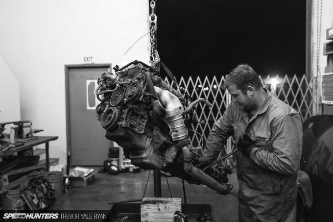 2019-Project-10AE-NB-Mazda-Miata_Trevor-Ryan-Speedhunters_042_3458