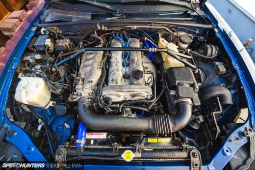 2019-Project-10AE-NB-Mazda-Miata_Trevor-Ryan-Speedhunters_044_0271