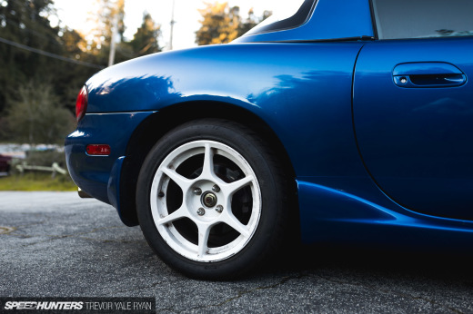 2019-Project-10AE-NB-Mazda-Miata_Trevor-Ryan-Speedhunters_052_6547