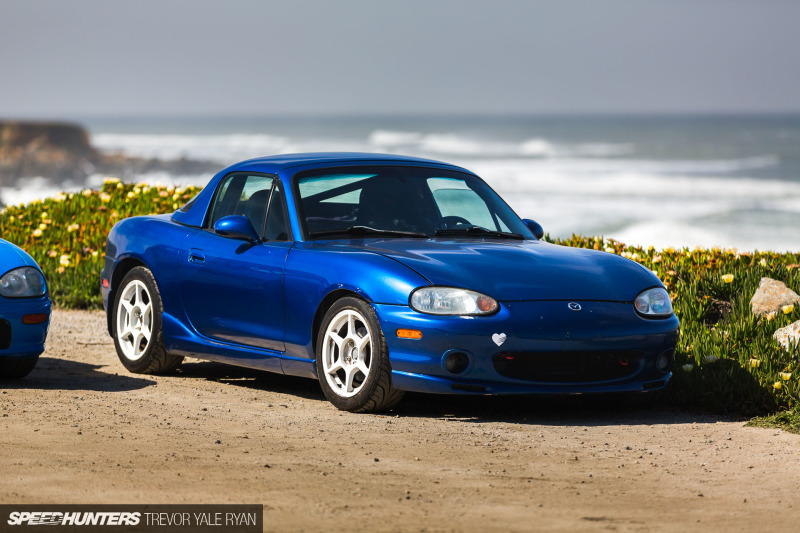 2019-Project-10AE-NB-Mazda-Miata_Trevor-Ryan-Speedhunters_054_6852