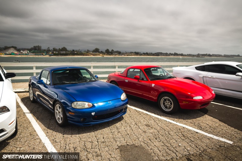 2019-Project-10AE-NB-Mazda-Miata_Trevor-Ryan-Speedhunters_056_6979