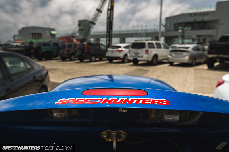 2019-Project-10AE-NB-Mazda-Miata_Trevor-Ryan-Speedhunters_057_7185